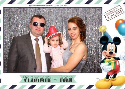 Cabina Foto Showtime - FUN BOX - Vladimir Ioan - Botez - Restaurant Premier Palace Horezu - www.event-factory.ro (58)