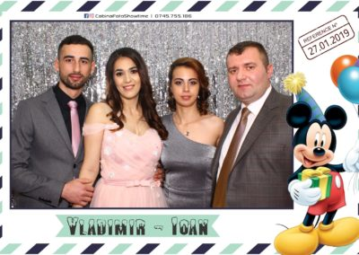 Cabina Foto Showtime - FUN BOX - Vladimir Ioan - Botez - Restaurant Premier Palace Horezu - www.event-factory.ro (59)