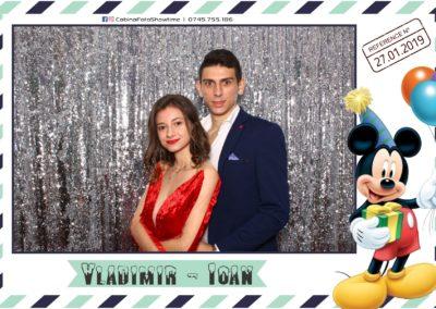 Cabina Foto Showtime - FUN BOX - Vladimir Ioan - Botez - Restaurant Premier Palace Horezu - www.event-factory.ro (6)