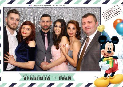 Cabina Foto Showtime - FUN BOX - Vladimir Ioan - Botez - Restaurant Premier Palace Horezu - www.event-factory.ro (60)
