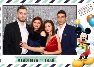 Cabina Foto Showtime - FUN BOX - Vladimir Ioan - Botez - Restaurant Premier Palace Horezu - www.event-factory.ro (61)