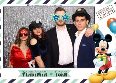Cabina Foto Showtime - FUN BOX - Vladimir Ioan - Botez - Restaurant Premier Palace Horezu - www.event-factory.ro (63)
