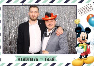 Cabina Foto Showtime - FUN BOX - Vladimir Ioan - Botez - Restaurant Premier Palace Horezu - www.event-factory.ro (64)