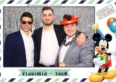 Cabina Foto Showtime - FUN BOX - Vladimir Ioan - Botez - Restaurant Premier Palace Horezu - www.event-factory.ro (65)