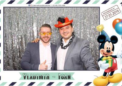 Cabina Foto Showtime - FUN BOX - Vladimir Ioan - Botez - Restaurant Premier Palace Horezu - www.event-factory.ro (68)