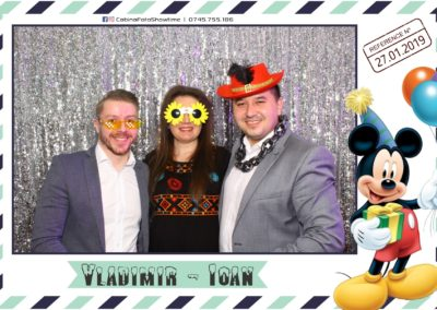 Cabina Foto Showtime - FUN BOX - Vladimir Ioan - Botez - Restaurant Premier Palace Horezu - www.event-factory.ro (69)