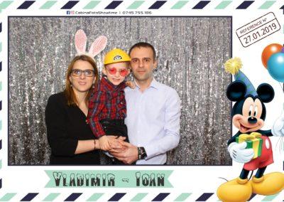 Cabina Foto Showtime - FUN BOX - Vladimir Ioan - Botez - Restaurant Premier Palace Horezu - www.event-factory.ro (7)