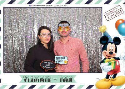Cabina Foto Showtime - FUN BOX - Vladimir Ioan - Botez - Restaurant Premier Palace Horezu - www.event-factory.ro (70)