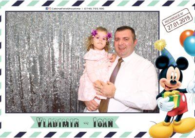 Cabina Foto Showtime - FUN BOX - Vladimir Ioan - Botez - Restaurant Premier Palace Horezu - www.event-factory.ro (71)