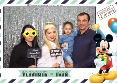 Cabina Foto Showtime - FUN BOX - Vladimir Ioan - Botez - Restaurant Premier Palace Horezu - www.event-factory.ro (72)