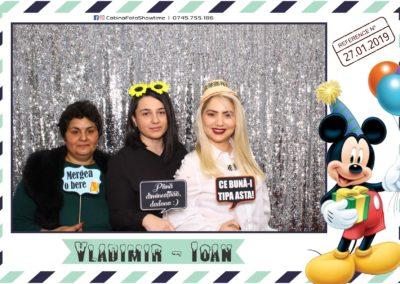 Cabina Foto Showtime - FUN BOX - Vladimir Ioan - Botez - Restaurant Premier Palace Horezu - www.event-factory.ro (74)