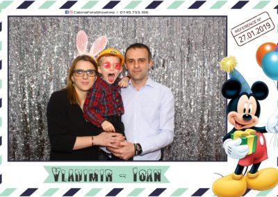 Cabina Foto Showtime - FUN BOX - Vladimir Ioan - Botez - Restaurant Premier Palace Horezu - www.event-factory.ro (8)