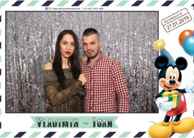 Cabina Foto Showtime - FUN BOX - Vladimir Ioan - Botez - Restaurant Premier Palace Horezu - www.event-factory.ro (83)