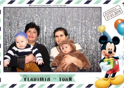 Cabina Foto Showtime - FUN BOX - Vladimir Ioan - Botez - Restaurant Premier Palace Horezu - www.event-factory.ro (89)