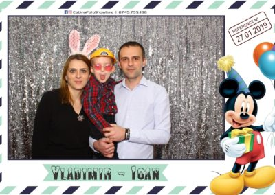 Cabina Foto Showtime - FUN BOX - Vladimir Ioan - Botez - Restaurant Premier Palace Horezu - www.event-factory.ro (9)