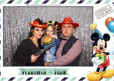 Cabina Foto Showtime - FUN BOX - Vladimir Ioan - Botez - Restaurant Premier Palace Horezu - www.event-factory.ro (90)
