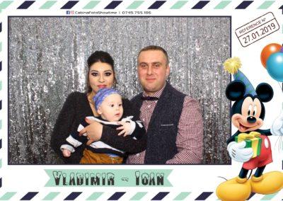 Cabina Foto Showtime - FUN BOX - Vladimir Ioan - Botez - Restaurant Premier Palace Horezu - www.event-factory.ro (93)