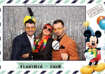 Cabina Foto Showtime - FUN BOX - Vladimir Ioan - Botez - Restaurant Premier Palace Horezu - www.event-factory.ro (97)