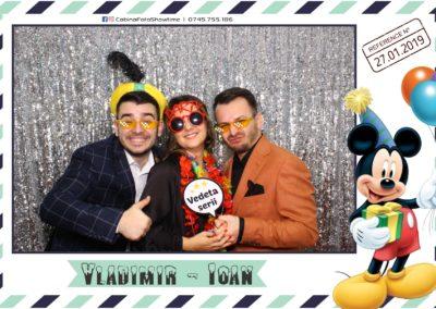 Cabina Foto Showtime - FUN BOX - Vladimir Ioan - Botez - Restaurant Premier Palace Horezu - www.event-factory.ro (98)