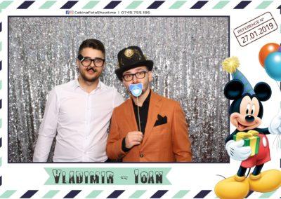 Cabina Foto Showtime - FUN BOX - Vladimir Ioan - Botez - Restaurant Premier Palace Horezu - www.event-factory.ro (99)