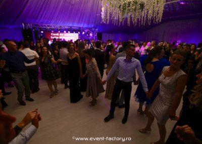 Iulia si Bogdan Event Factory Dj Vladu Cabina Foto Showtime Ramnicu Valcea Nunta Botez Aniversare Majorat Eveniment Privat 15