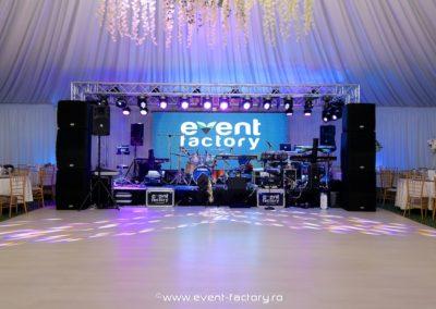Iulia si Bogdan Event Factory Dj Vladu Cabina Foto Showtime Ramnicu Valcea Nunta Botez Aniversare Majorat Eveniment Privat 8