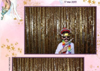 Cabina Foto Showtime - FUN BOX - Antonia Ioana - Botez - Pro Mariage Ramnicu Valcea - Event Factory (22)
