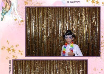Cabina Foto Showtime - FUN BOX - Antonia Ioana - Botez - Pro Mariage Ramnicu Valcea - Event Factory (23)