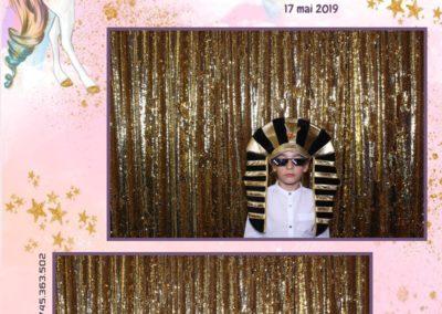Cabina Foto Showtime - FUN BOX - Antonia Ioana - Botez - Pro Mariage Ramnicu Valcea - Event Factory (24)