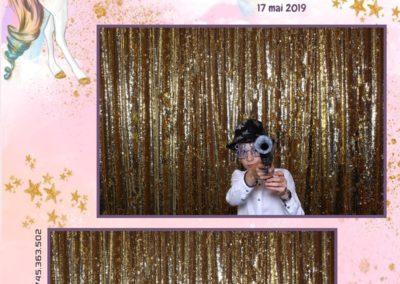Cabina Foto Showtime - FUN BOX - Antonia Ioana - Botez - Pro Mariage Ramnicu Valcea - Event Factory (26)