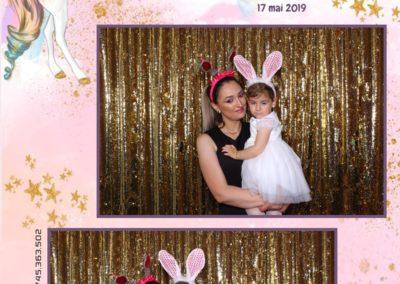 Cabina Foto Showtime - FUN BOX - Antonia Ioana - Botez - Pro Mariage Ramnicu Valcea - Event Factory (28)