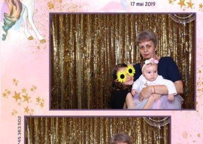 Cabina Foto Showtime - FUN BOX - Antonia Ioana - Botez - Pro Mariage Ramnicu Valcea - Event Factory (32)