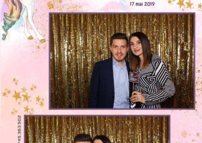 Cabina Foto Showtime - FUN BOX - Antonia Ioana - Botez - Pro Mariage Ramnicu Valcea - Event Factory (61)