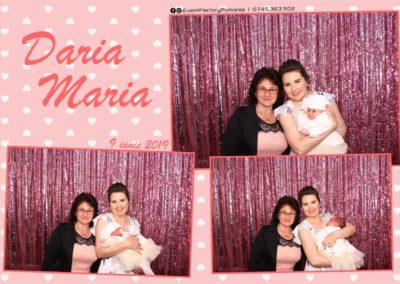 Cabina Foto Showtime - FUN BOX - Botez - Daria Maria - Premiere Palace Horezu Valcea - Event Factory (16)