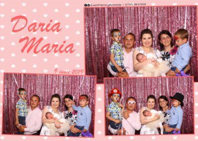 Cabina Foto Showtime - FUN BOX - Botez - Daria Maria - Premiere Palace Horezu Valcea - Event Factory (21)