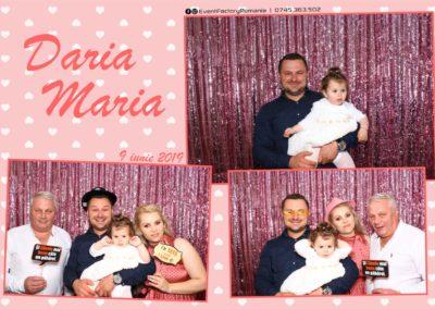 Cabina Foto Showtime - FUN BOX - Botez - Daria Maria - Premiere Palace Horezu Valcea - Event Factory (45)