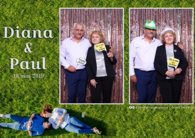 Cabina Foto Showtime - MAGIC MIRROR - Nunta - Diana si Paul - Crystal Palace Forest Ramnicu Valcea - Event Factory (67)
