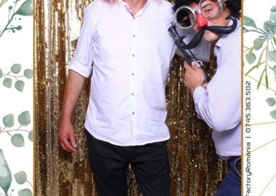 Cabina Foto Showtime - Magic Mirror - Nunta - Anca si Alex - Restaurant Paradis Noblesse Valcea - Event Factory (145)