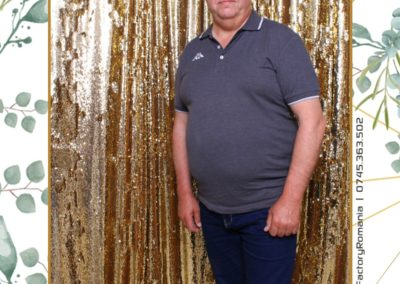 Cabina Foto Showtime - Magic Mirror - Nunta - Anca si Alex - Restaurant Paradis Noblesse Valcea - Event Factory (31)