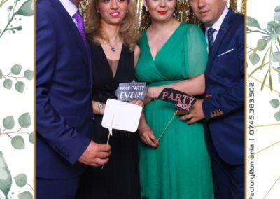 Cabina Foto Showtime - Magic Mirror - Nunta - Anca si Alex - Restaurant Paradis Noblesse Valcea - Event Factory (47)