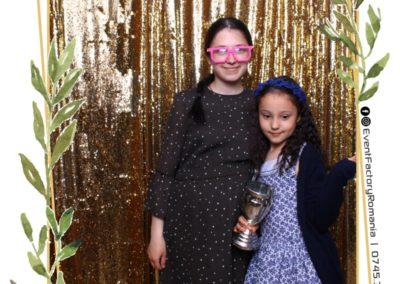 Cabina Foto Showtime - Magic Mirror - Nunta - Denisa si Bogdan - OK Zavoi Ramnicu Valcea - Event Factory (106)
