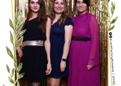 Cabina Foto Showtime - Magic Mirror - Nunta - Denisa si Bogdan - OK Zavoi Ramnicu Valcea - Event Factory (124)