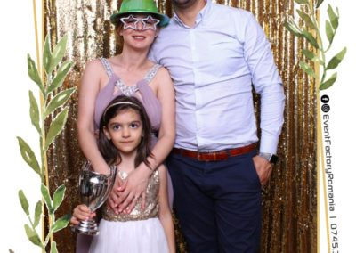 Cabina Foto Showtime - Magic Mirror - Nunta - Denisa si Bogdan - OK Zavoi Ramnicu Valcea - Event Factory (128)