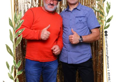 Cabina Foto Showtime - Magic Mirror - Nunta - Denisa si Bogdan - OK Zavoi Ramnicu Valcea - Event Factory (132)
