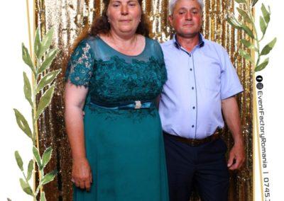 Cabina Foto Showtime - Magic Mirror - Nunta - Denisa si Bogdan - OK Zavoi Ramnicu Valcea - Event Factory (134)