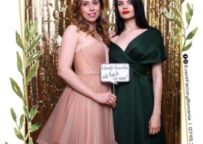 Cabina Foto Showtime - Magic Mirror - Nunta - Denisa si Bogdan - OK Zavoi Ramnicu Valcea - Event Factory (38)