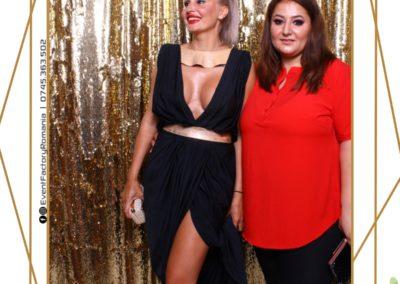 Cabina Foto Showtime - Magic Mirror - Nunta - Andra & Alex - Restaurant Paradis Noblesse Valcea - Event Factory (115)