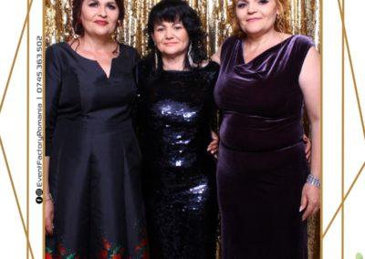 Cabina Foto Showtime - Magic Mirror - Nunta - Andra & Alex - Restaurant Paradis Noblesse Valcea - Event Factory (183)