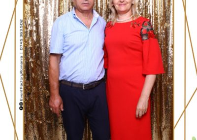 Cabina Foto Showtime - Magic Mirror - Nunta - Andra & Alex - Restaurant Paradis Noblesse Valcea - Event Factory (186)