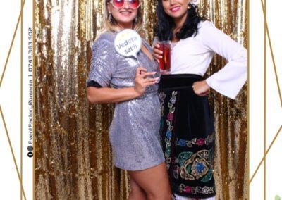 Cabina Foto Showtime - Magic Mirror - Nunta - Andra & Alex - Restaurant Paradis Noblesse Valcea - Event Factory (77)